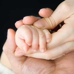 baby-hands