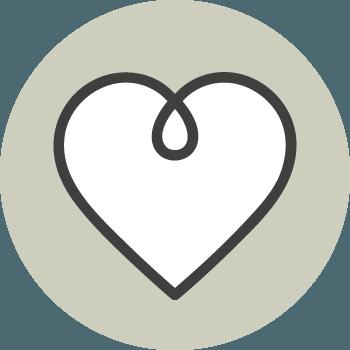 donor-icon