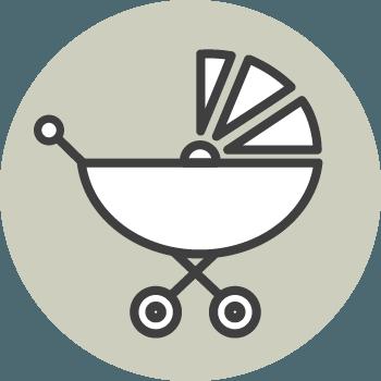 parent-icon