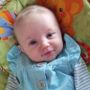 Baby-Beth-crop-500-300x300