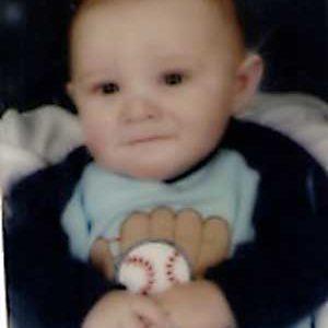 babyBaseball